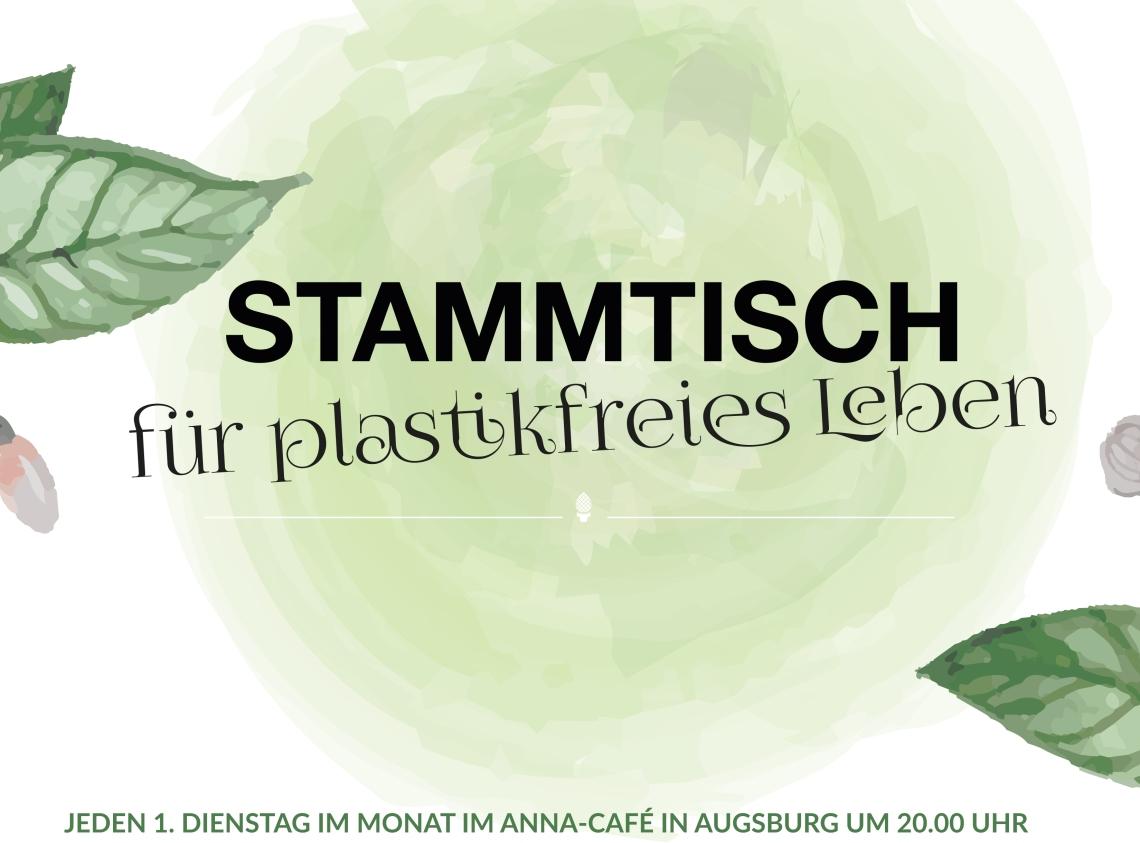 Stammtisch_DINA4