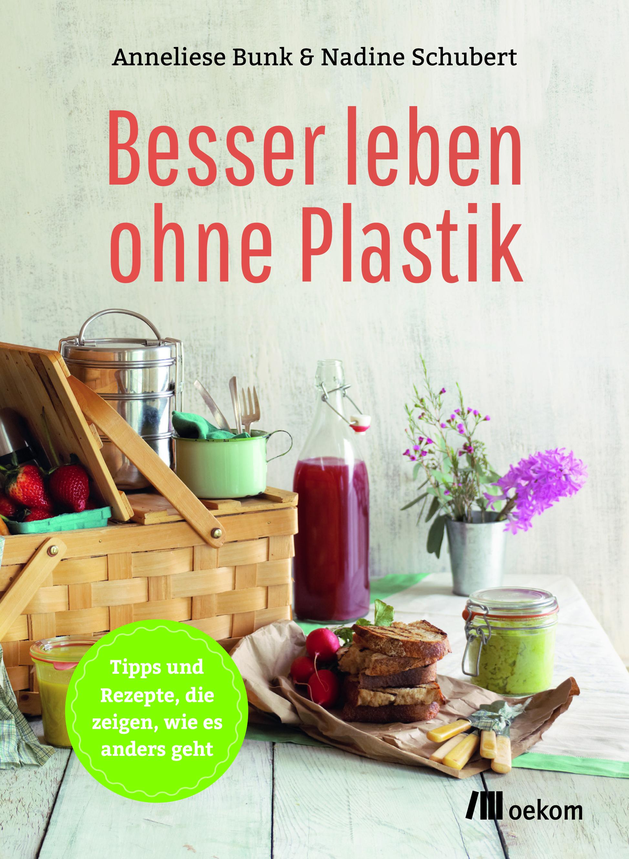 Titel_Bunk_Plastik_fb