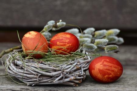 easter-eggs-2145671_1280