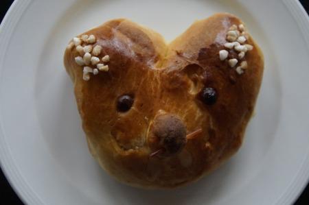 pastries-696468_1280